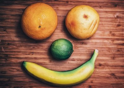 The Missed Nutrition in Depression