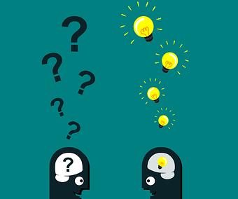 Q&A Series: Orthotics, Supplements & More