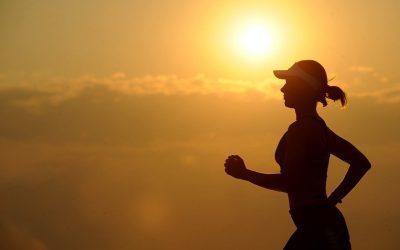 Pelvic Floor Dysfunction in Runners