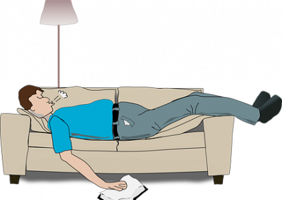 Snoring and the Alternatives to cPap