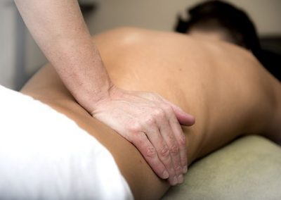 Understand Your Lower Back Pain to Treat It