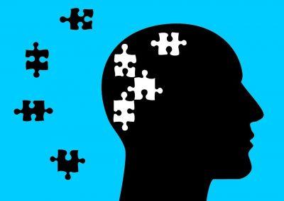 Prevent Alzheimer's Now