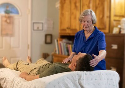 Homeopathy and Neuro Fast-kinesiology: the Who, What, Why, and How?