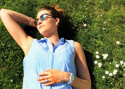 Want to know if you have Vitamin D deficiency without any blood work?