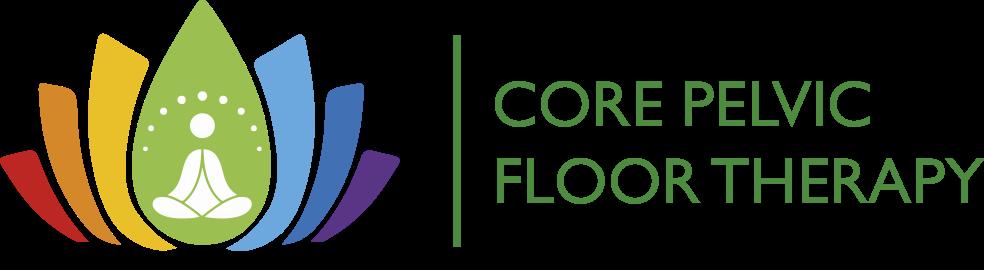 Core Pelvic Floor Therapy
